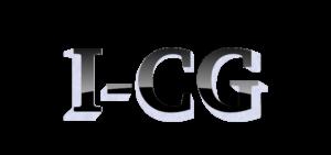 I-CG: Informatique Christophe Guériteau