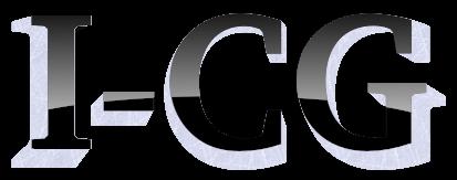 Logo I-CG